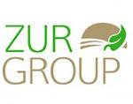 ZURGROUP-150x118