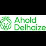 AholdDelhaize2